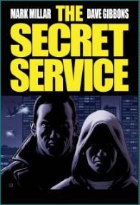 The_Secret_Service_(comics)